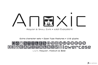 Anoxic