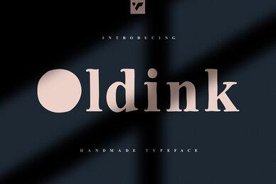 Oldink