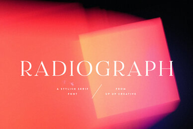 Radiograph