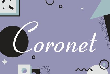 Coronet I