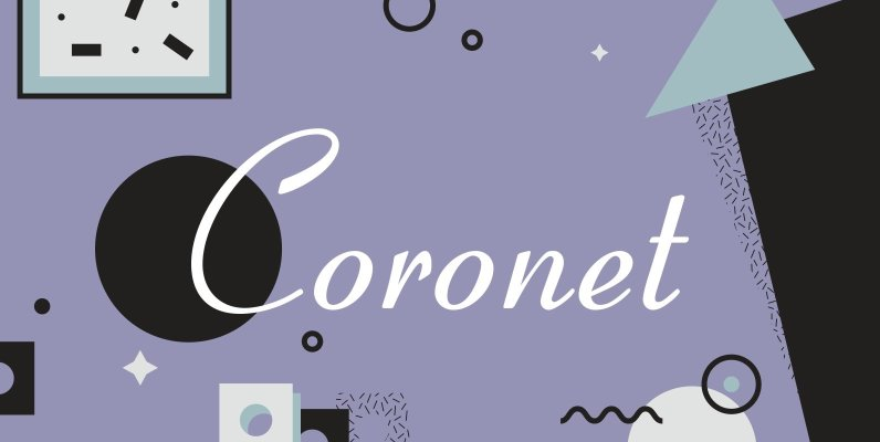 Coronet I