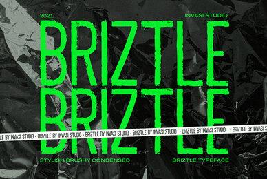 Briztle