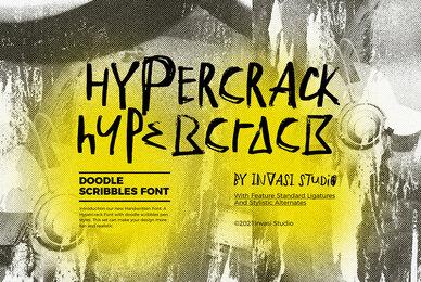 Hypercrack