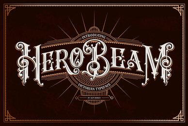 Hero Beam
