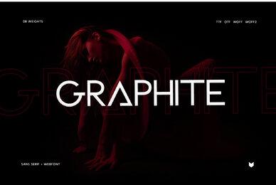 Graphite Pro