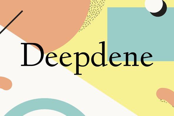 Deepdene