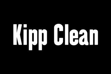 Kipp Clean