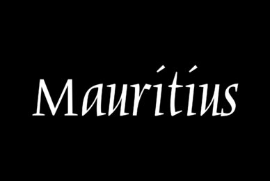 Mauritius