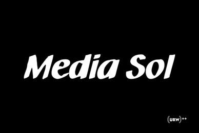 Media Sol
