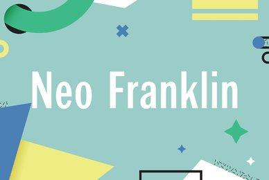 Neo Franklin