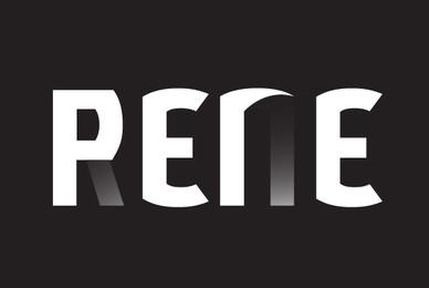 Rene Font
