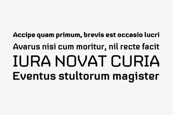 FontForum Supernormale