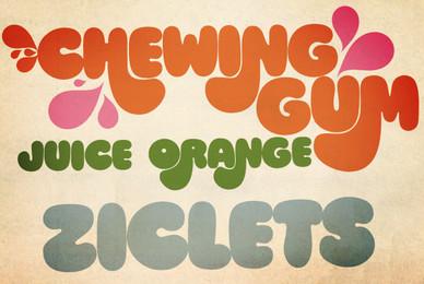 Ziclets