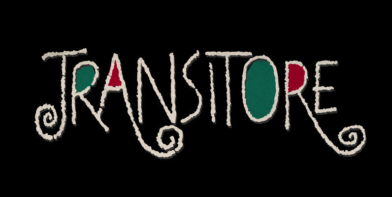 Transitore