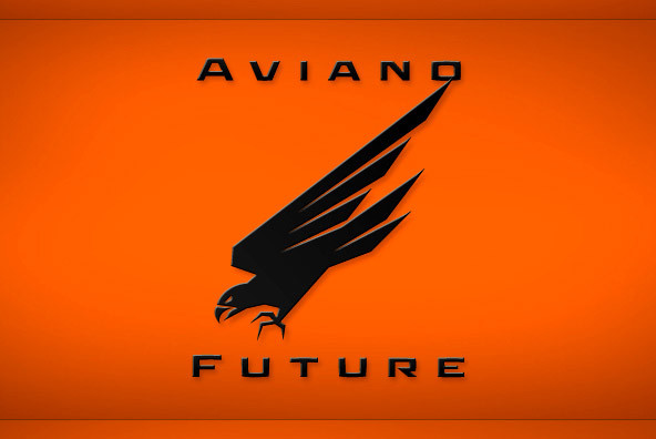 Aviano Future