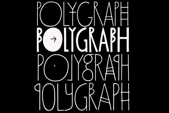 Polygraph
