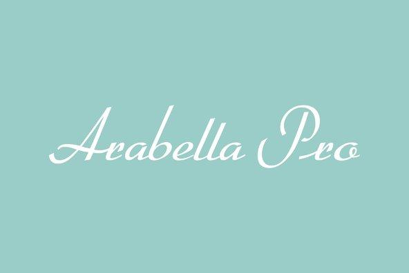 Arabella Pro