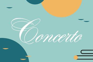 Concerto Pro