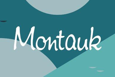 Montauk Pro