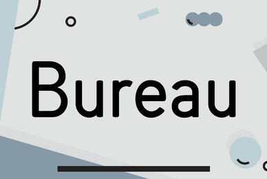 Profonts Bureau
