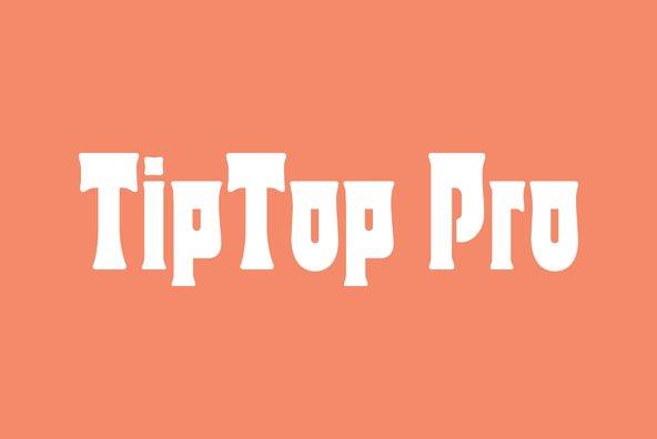 Tip Top Pro