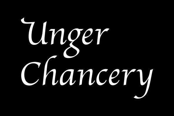 Unger Chancery