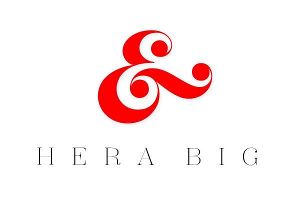 Hera Big