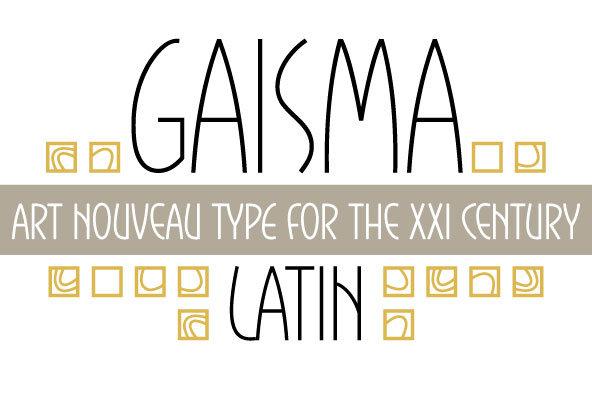 Gaisma Latin