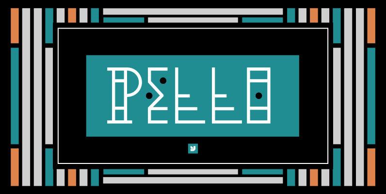 YWFT Pello