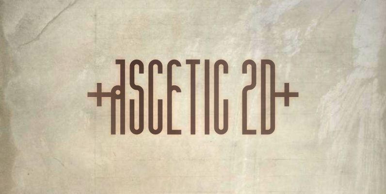Ascetic 2D
