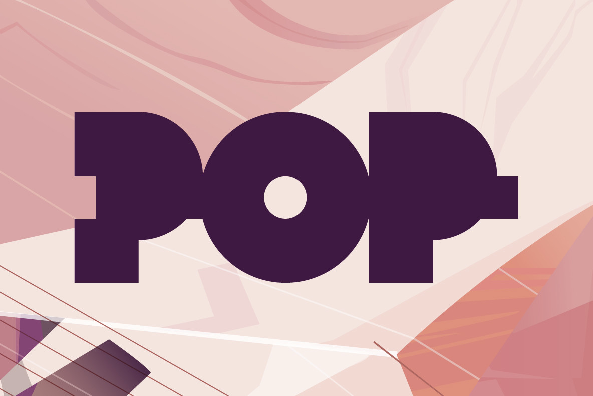 YWFT Poplock