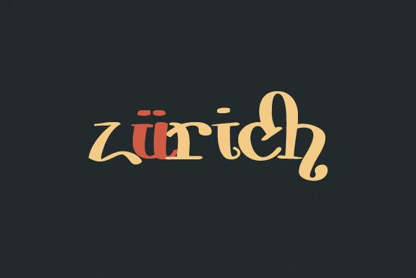 Zurika
