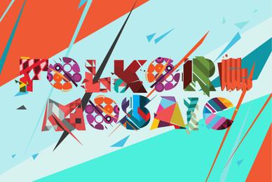 VisualFreaks Folkore