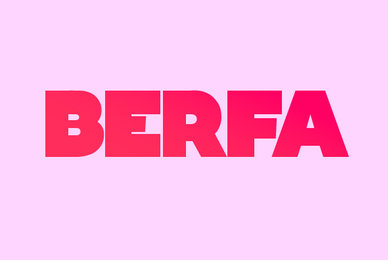 TS Berfa