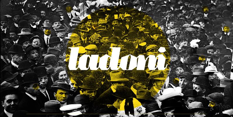Ladoni