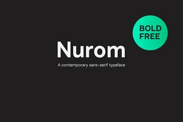 Nurom