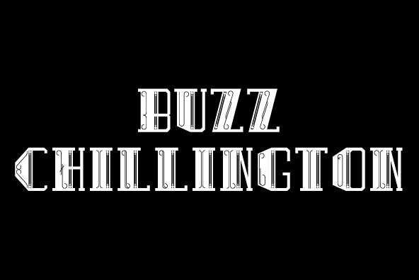 Buzz Chillington