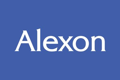 Alexon