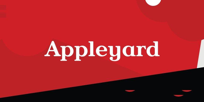 Appleyard