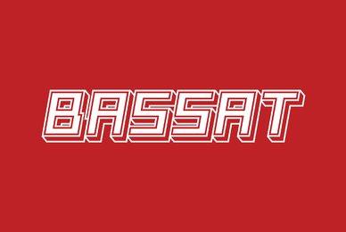 Basset