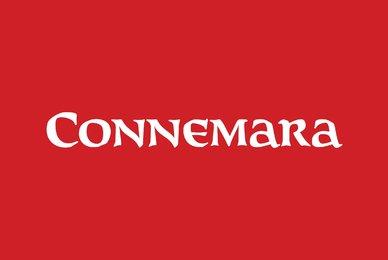 Connemara Old Style Pro