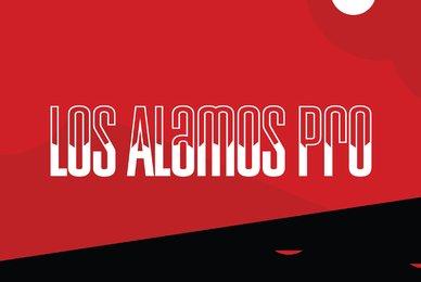Los Alamos Pro