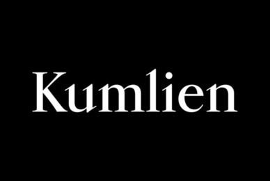 Kumlien Pro