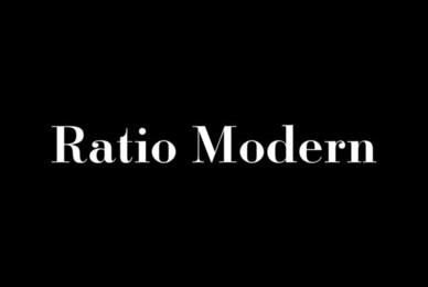 Ratio Modern