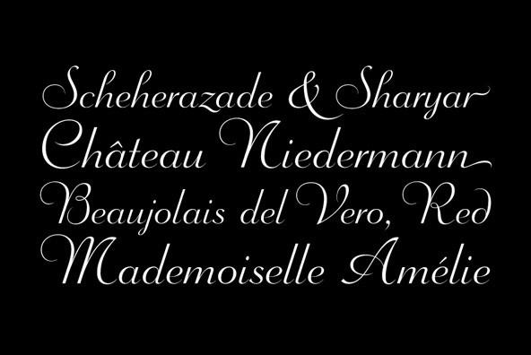 Wagner Script