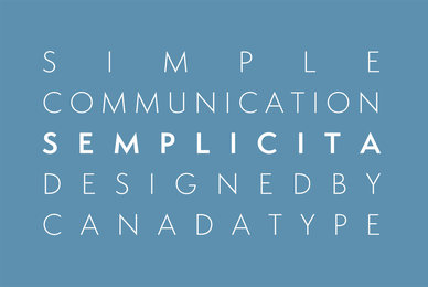Semplicita Pro
