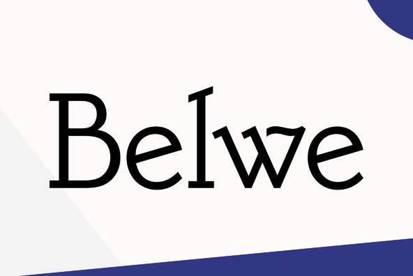 Belwe