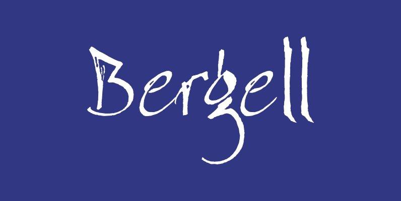 Bergell