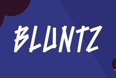 Bluntz