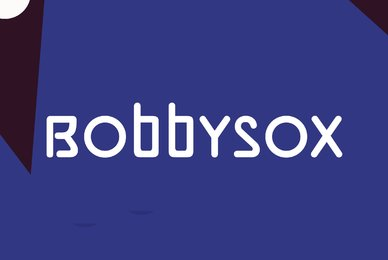 Bobbysox